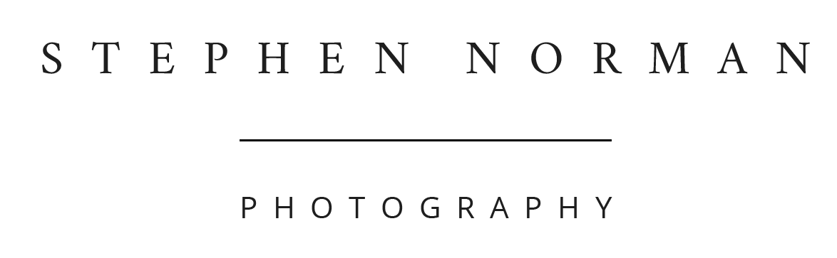 Stephen Norman Photography